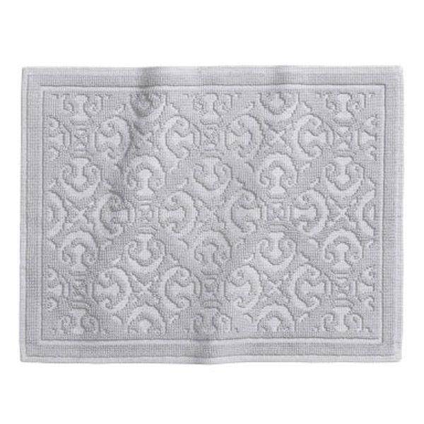 Dodatki do domu w stylu retro: dywanik łazienkowy, H&M Home - cena