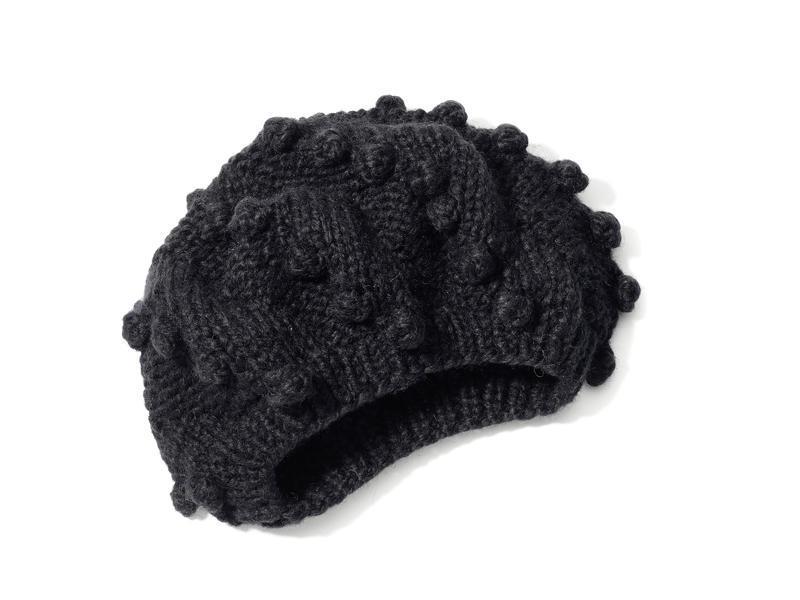 czapka, MOHITO