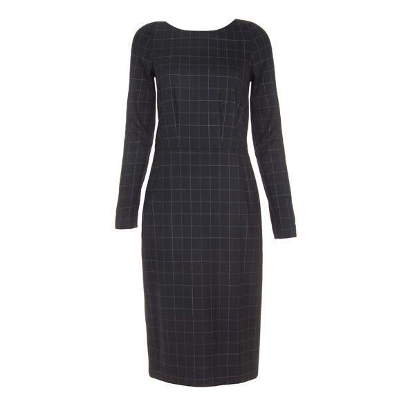Sukienka z długim rękawem Aryton, cena _AW14_ARYTON_JZ2014_02191_599pln.jpg