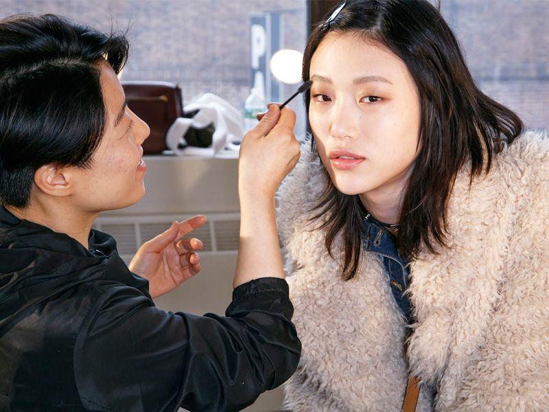 6 kosmetycznych hitów, które zawdzięczamy Koreankom