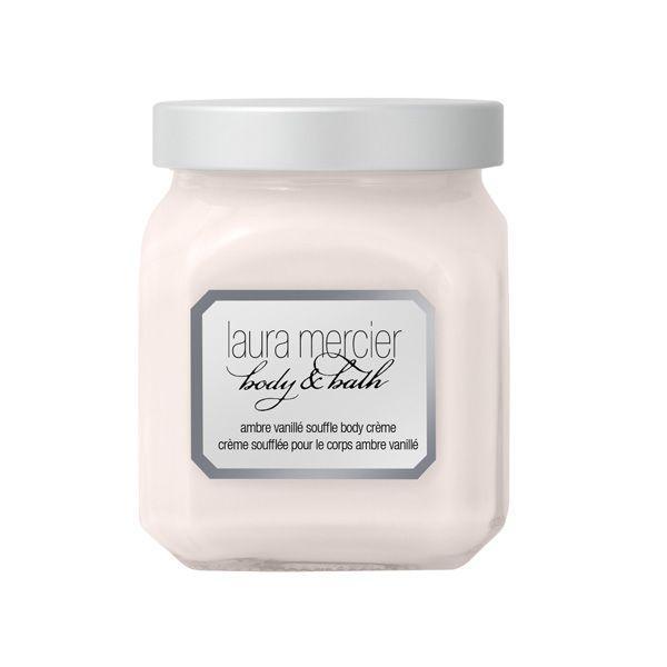 Luksusowe masło do ciała Laura Mercier, cena