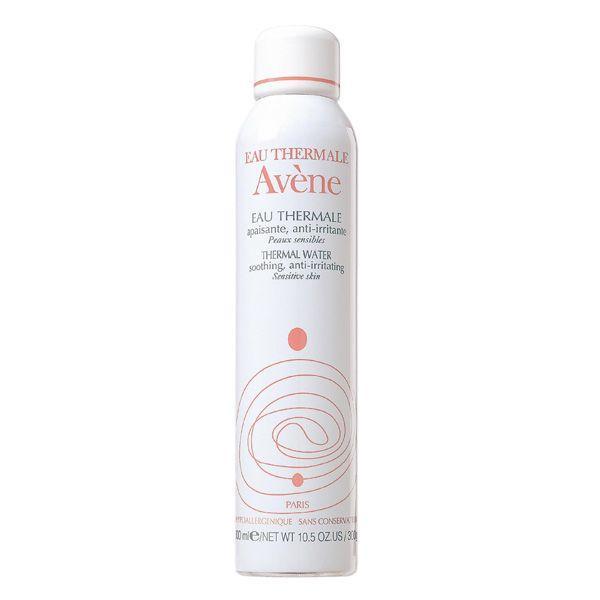 Woda termalna Avene, cena 41 zł