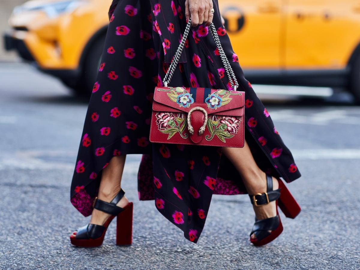 dc23f6a56a4ac Wojas buty – eleganckie czółenka na wesele [ZDJĘCIA] - Buty i ...