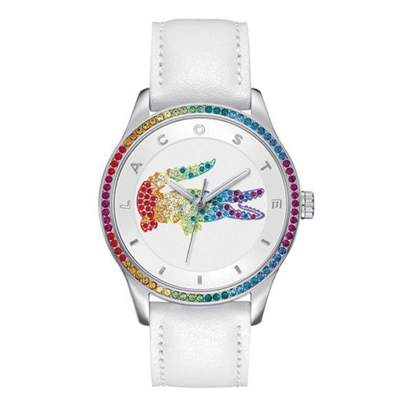 Zegarek Lacoste Victoria, cena