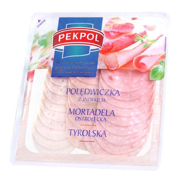 nowosci__spozywcze_wrzesien_mix_pekpol.jpg