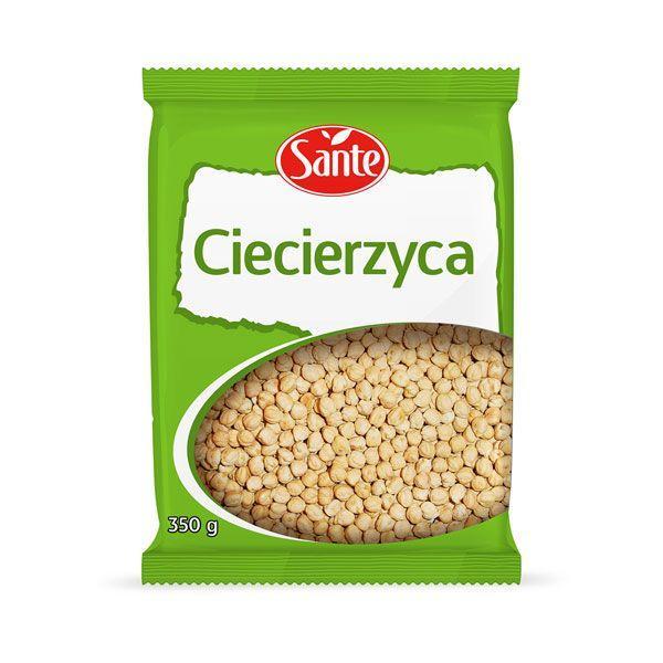 nowosci_spozywcze_wrzesien_ciecierzyca_sante.jpg