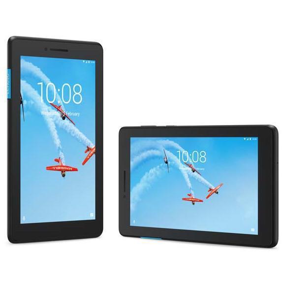 Tablet LENOVO Tab E7 (ZA410043PL)