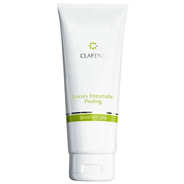 Peeling enzymatyczny Clarena, cena