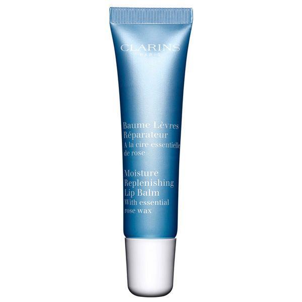 8 najważniejszych kosmetyków do pielęgnacji twarzy