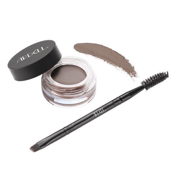 9 kosmetyków do pielęgancji i makijażu, których warto używać każdego dnia