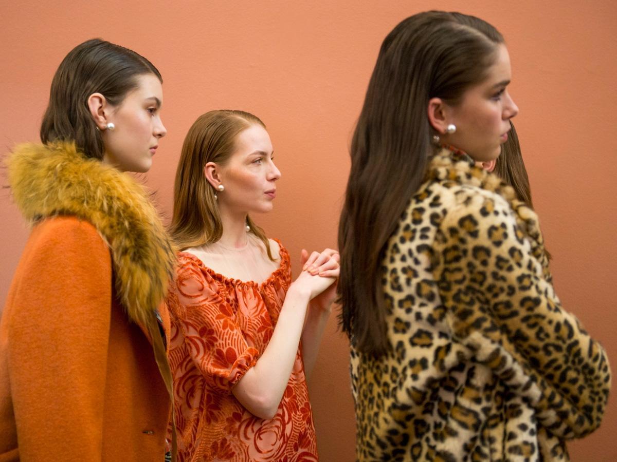 9 rzeczy, które powinna mieć jesienią w szafie każda wielbicielka mody