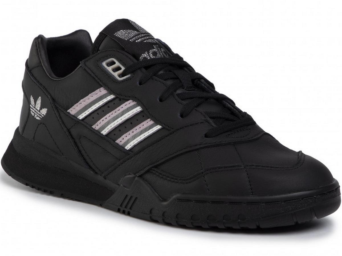 Adidas A R Trainer