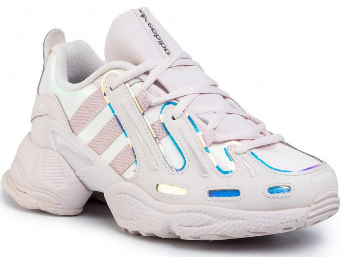 Buty Adidas z wyprzedaży. Te modele kupisz teraz z ogromnym