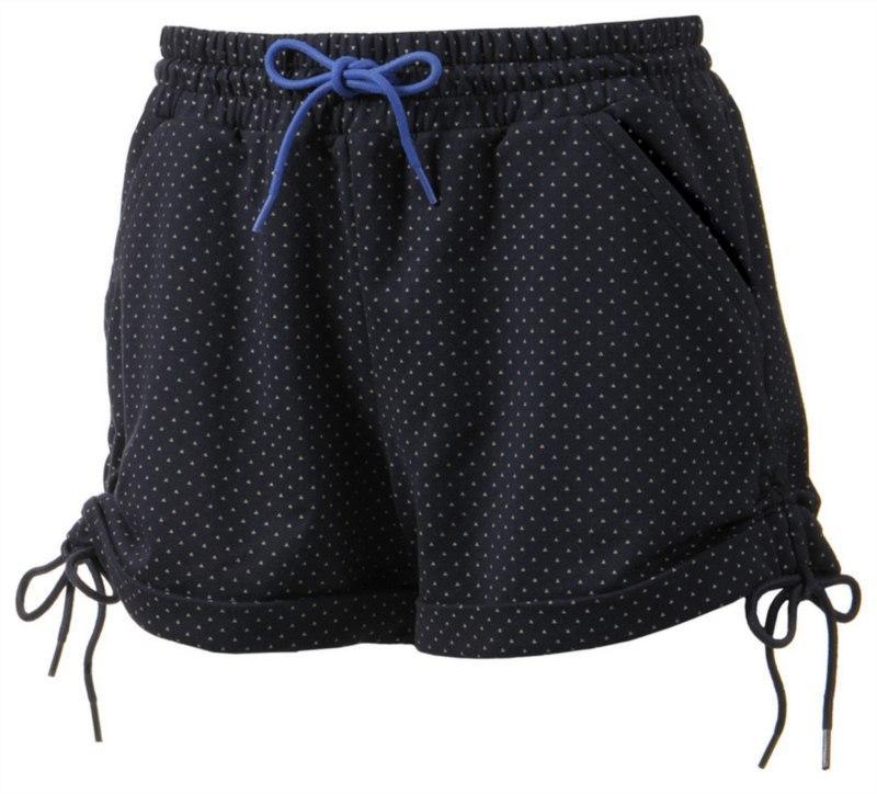 szorty Adidas - kolekcja wiosenno-letnia