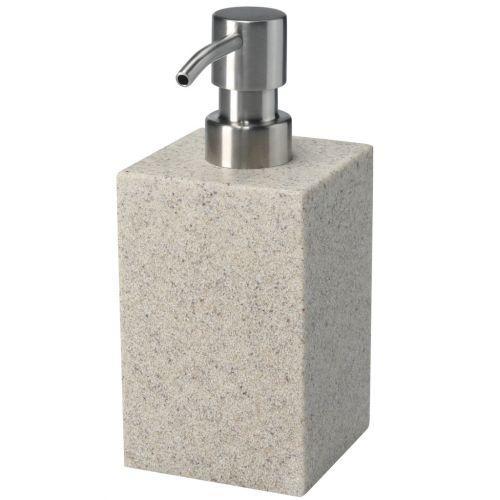 Akcesoria łazienkowe BISK - zdjęcie