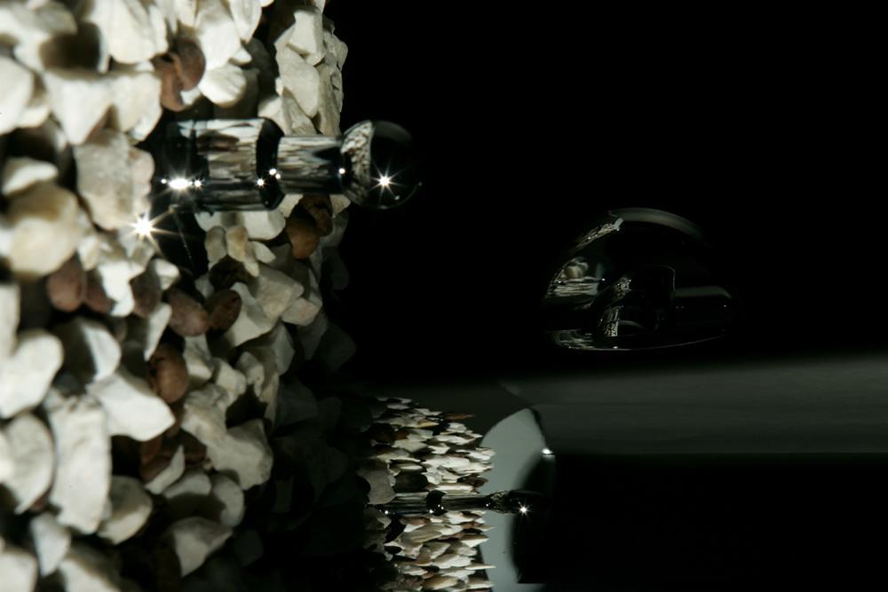 Akcesoria łazienkowe HARIMEX - zdjęcie