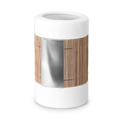Akcesoria łazienkowe od Blomus - zdjęcie