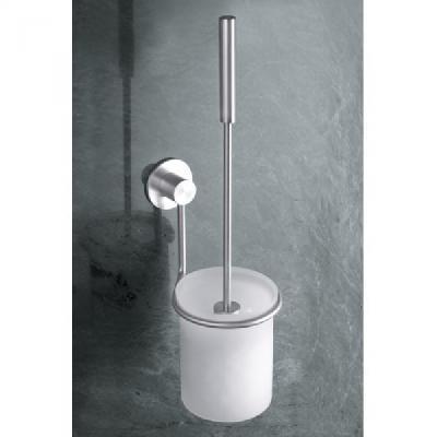 Akcesoria łazienkowe Zack - zdjęcie