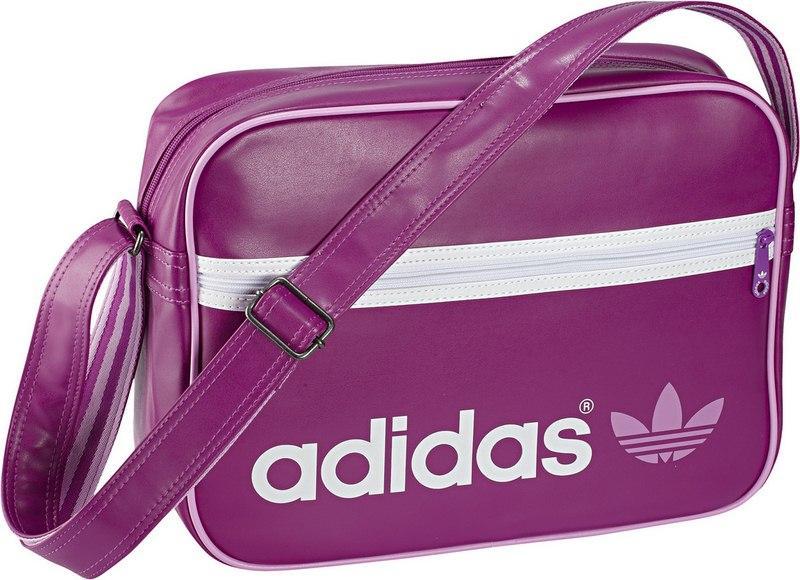 torba Adidas - wiosna/lato 2013