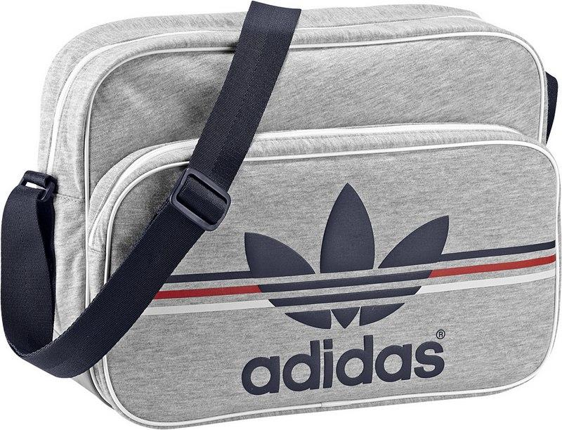Akcesoria sportowe Adidas - wiosna/lato 2013