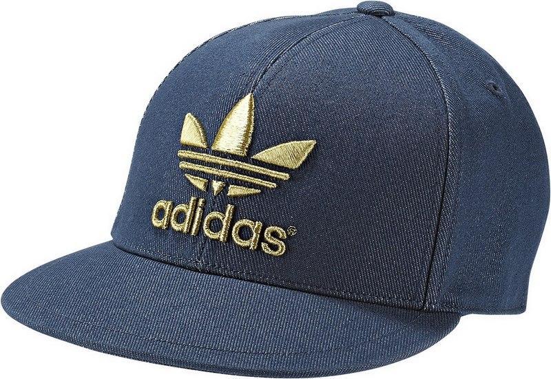 czapka Adidas - kolekcja wiosenno-letnia