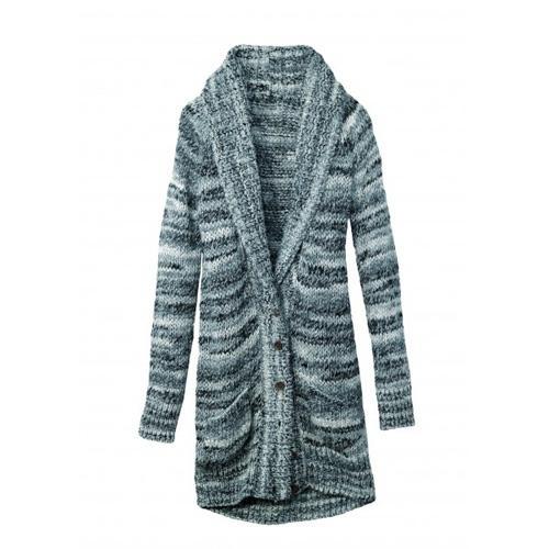 Sweter oversize, Esprit