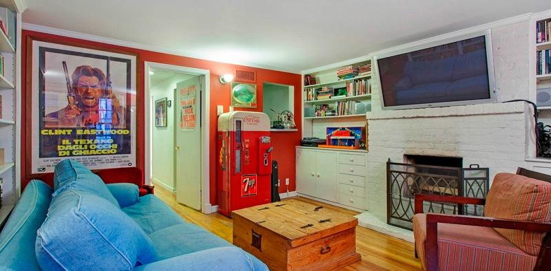 All-ONS_1491127-mieszkanie_Ethana_Hawke.jpg