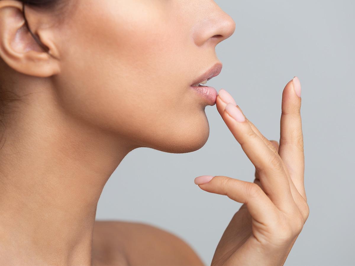 jak wybrać balsam do ust