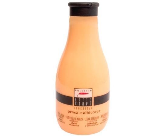 Balsamy i mleczka do ciała pachnące latem - top 10