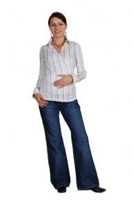 BEAN on board - odzież ciążowa - zdjęcie