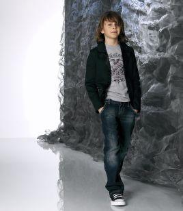 Benetton - najnowsza kolekcja dla najmłodszych - zdjęcie