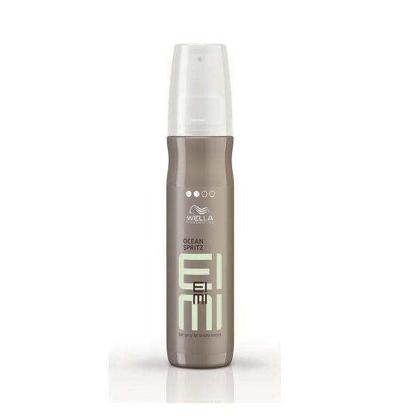 Spray z wodą morską Wella Professionals EIMI Ocean Spritz, cena