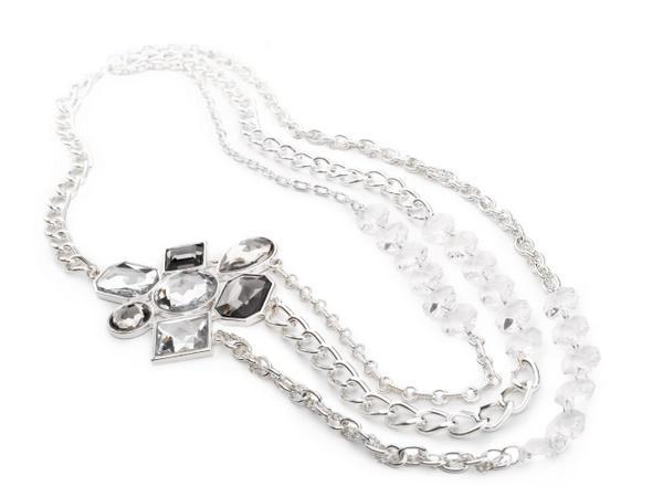 Biżuteria ALDO - zdjęcie