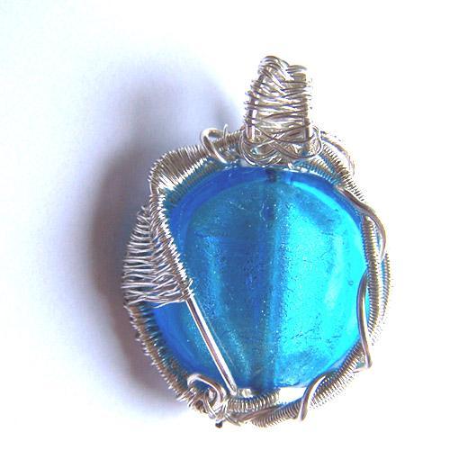 Biżuteria Galerii Artboutique - zdjęcie
