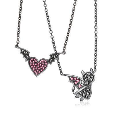 cfe1e30e88d38 Biżuteria na Walentynki - nasze propozycje - Biżuteria na Walentynki ...