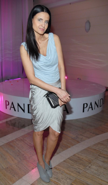Biżuteria Pandora 2010 - Zdjęcie 13