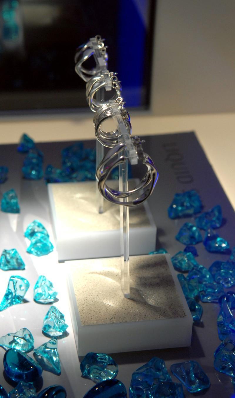 Biżuteria Pandora 2010 - Zdjęcie 15