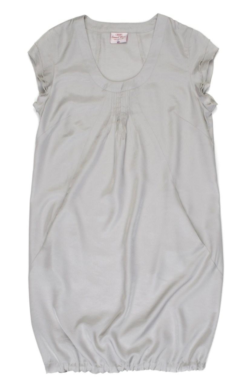 szara bluzka Carry - wiosna/lato 2011