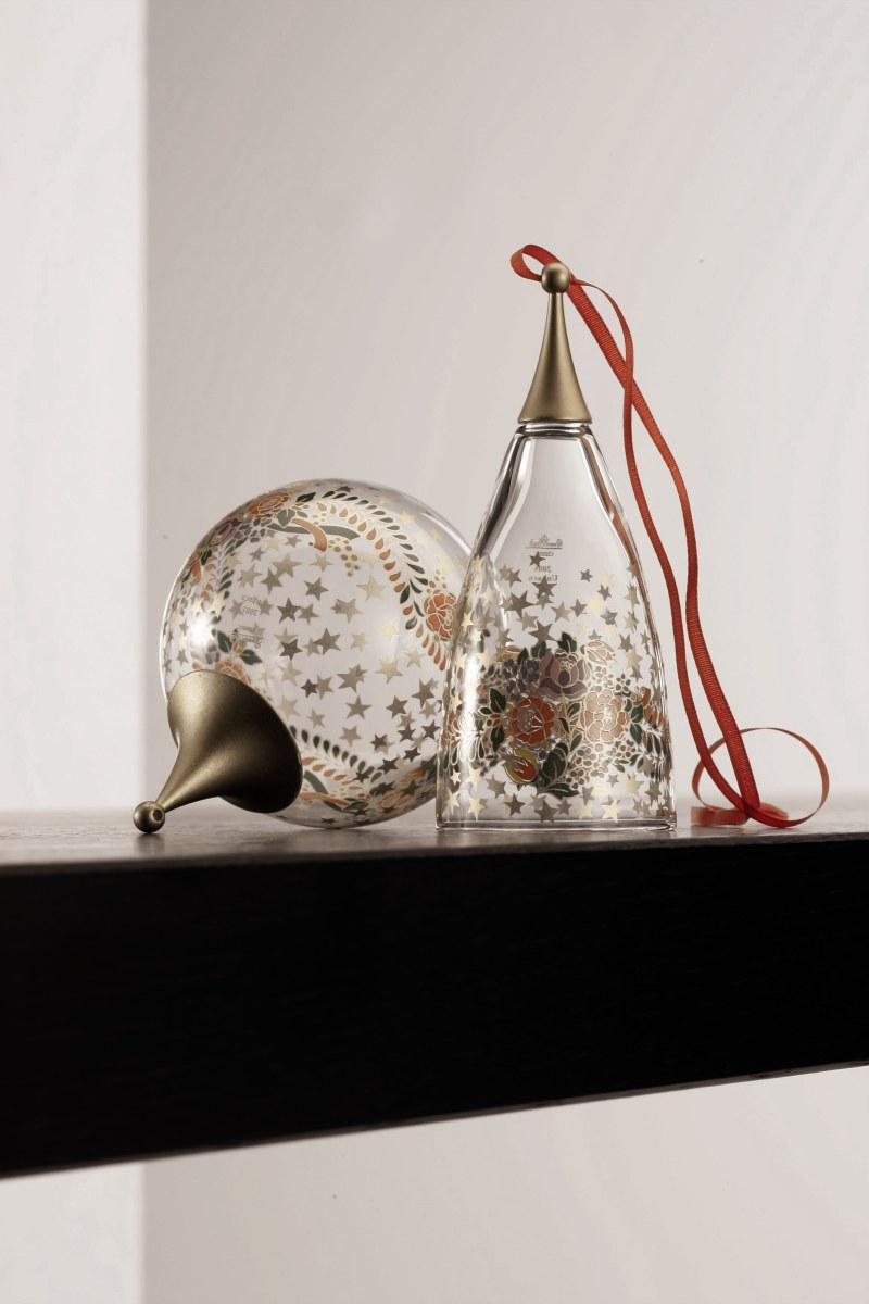 Bomki luksusowe - Rosenthal - zdjęcie