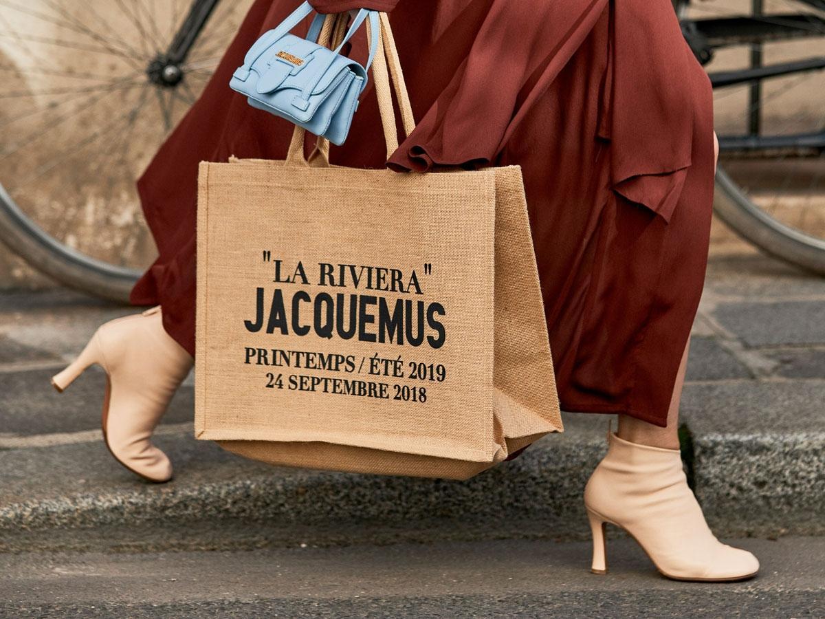 buty damskie na lato 2019 deichmann