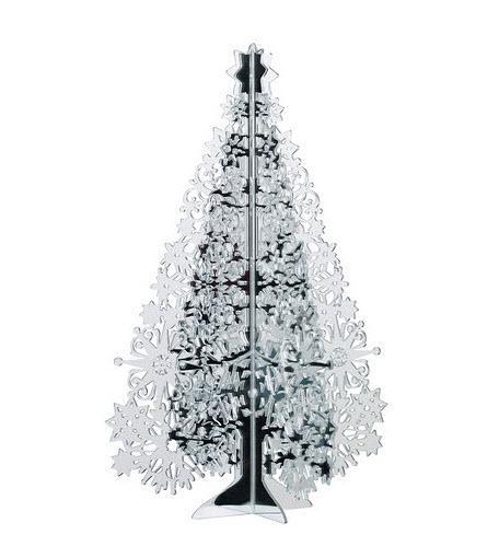 Święta, Boże Narodzenie, dekoracje, Ikea, 39,99 zł