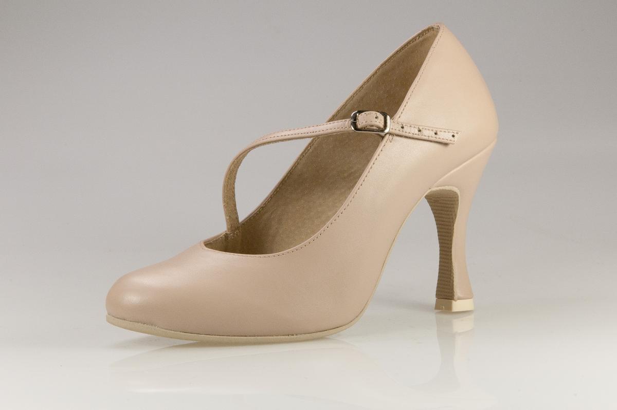 3c2f9631 ecru buty ślubne Sensatiano - Buty ślubne i taneczne Sensatiano ...