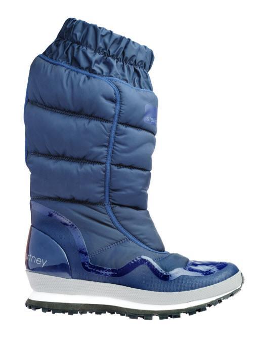 Buty, Adidas