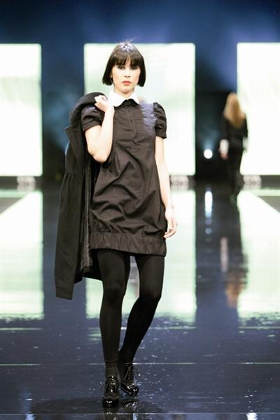 C&A - kolekcja jesień/zima 2007/2008 - Zdjęcie 10