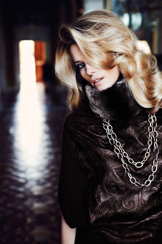 Caterina - kolekcja na jesień i zimę 2013/2014
