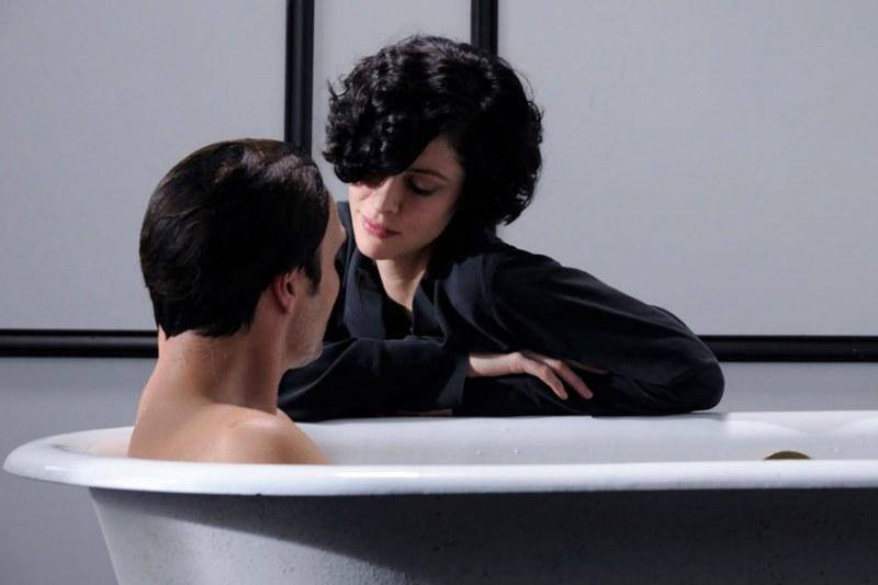 Chanel i Strawiński (reż. Jan Kounen) - zdjęcie