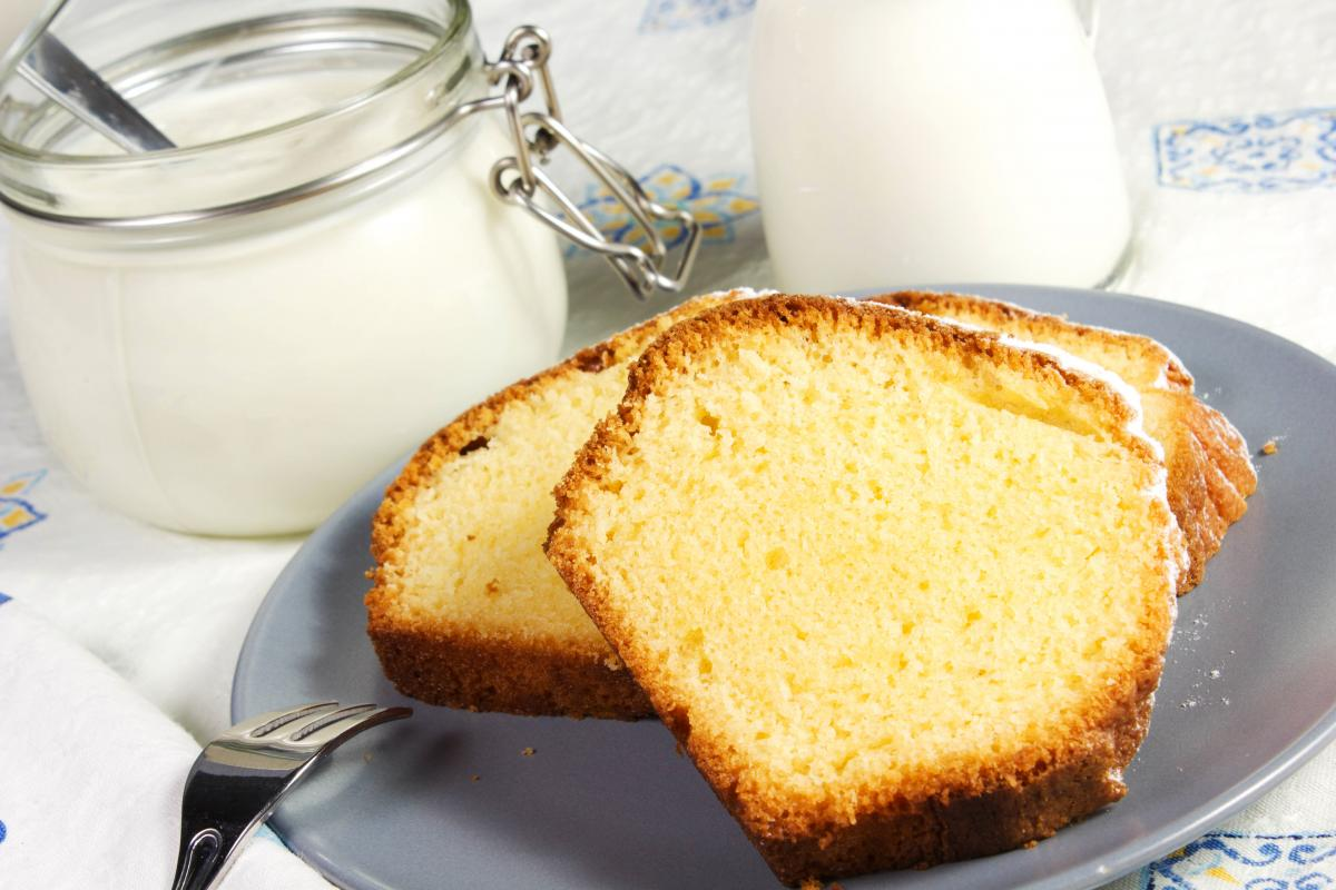 ciasto dla diabetyka