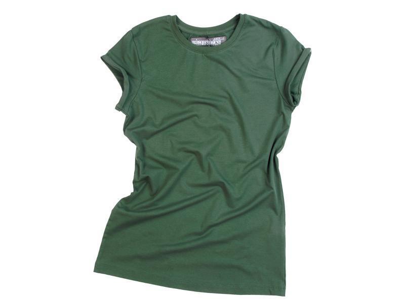 29,90 zł ZARA T-shirt