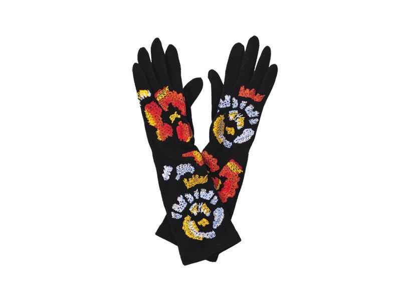 rękawiczki, SOLAR
