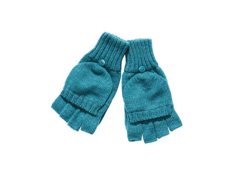 rękawiczki, H&M